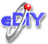 Web Design, eCommerce, Web Hosting, Internet Marketing, Business Website Design by eDIY NZ